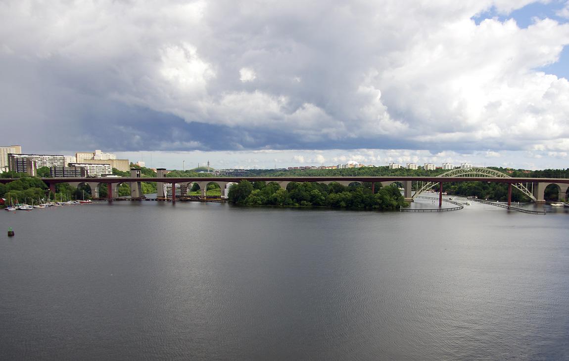 centralen stockholm spår 12