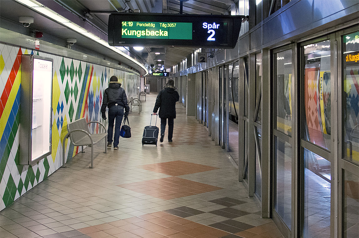 Bastad Station Karta.Banguide Vastkustbanan Lund Goteborg Jarnvag Net