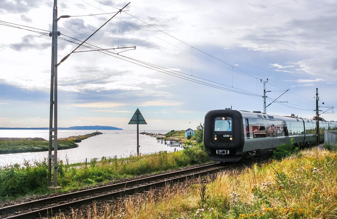 tåg helsingborg göteborg