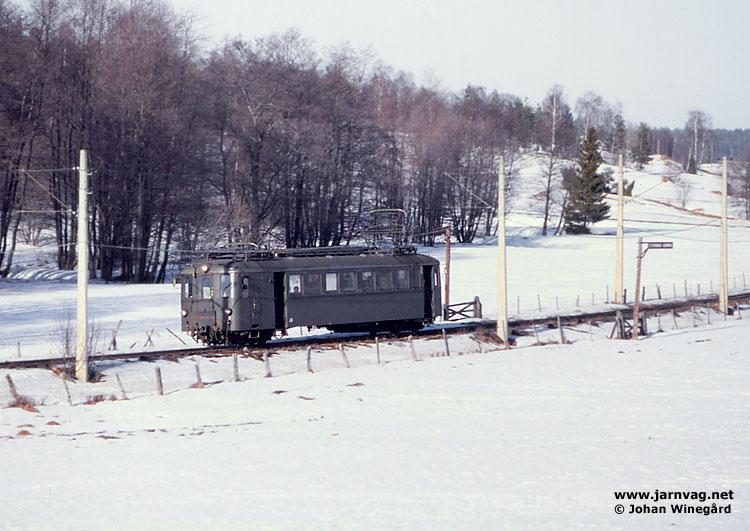 spårvagn stockholm utbyggnad