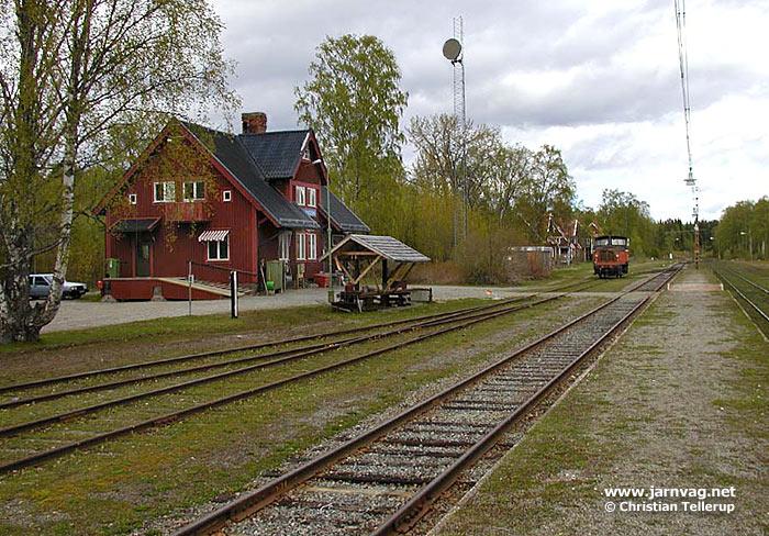 mötesplatsen gällivare Köping