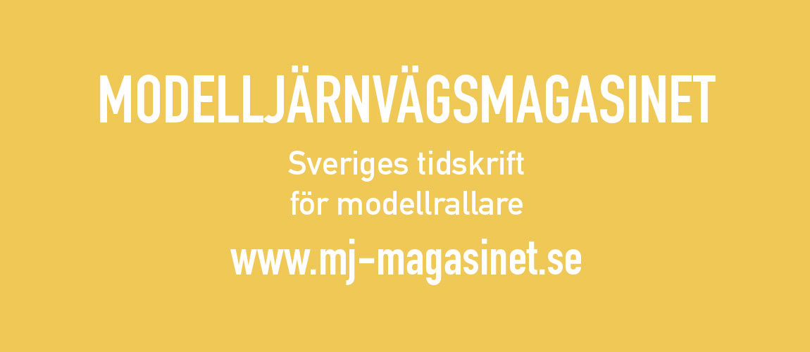 Gå till MJ-magasinet