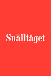 Snälltåget