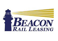 Beacon Rail