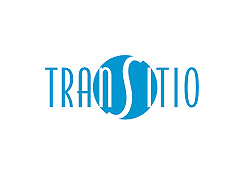 Logo Transitio