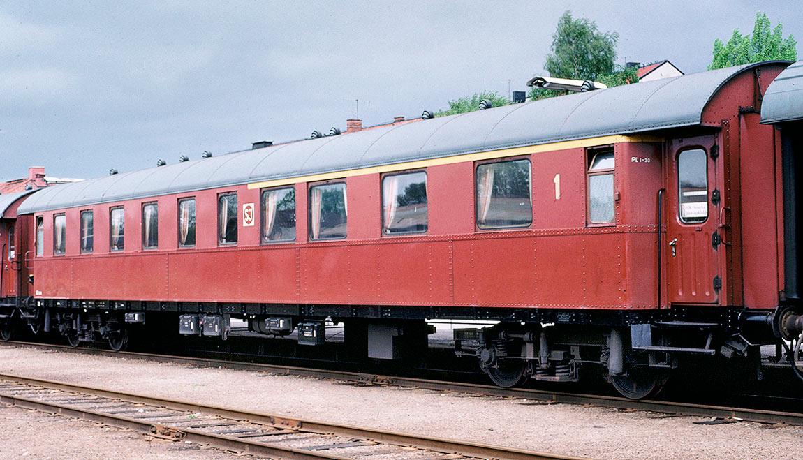 Bildresultat för 1956 svenska tåg