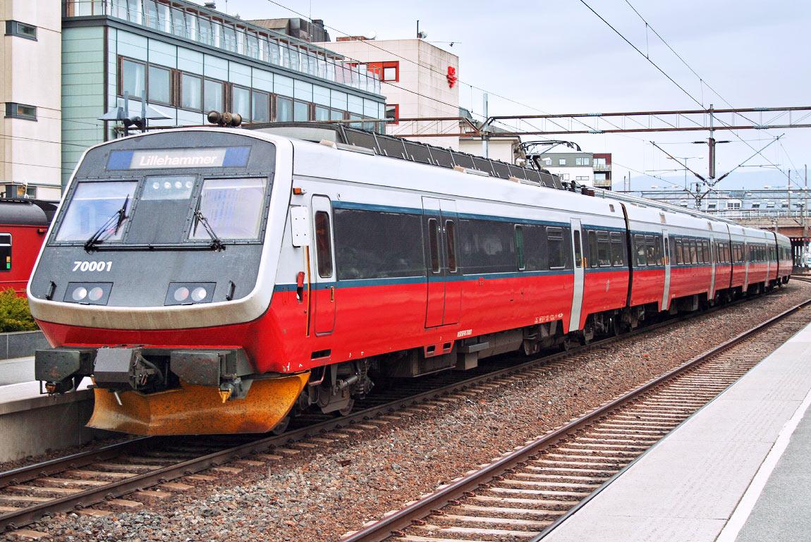 boka tågbiljett till köpenhamn