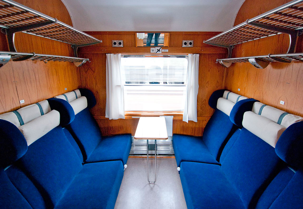 sj tåg stockholm göteborg