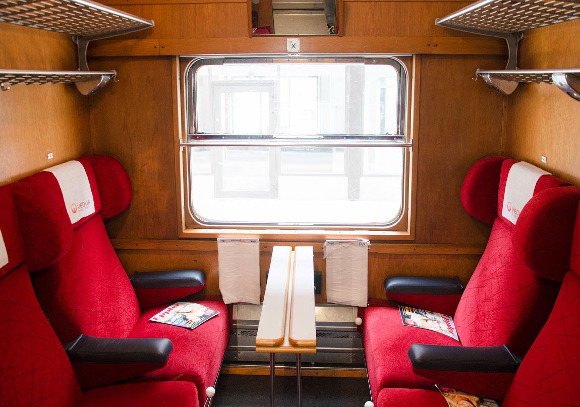 sj tåg malmö stockholm