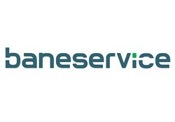 Baneservice