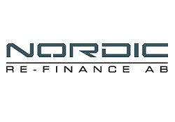 Nordic Re-Finance